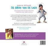 Andre van Duin - De Bron Van De Lach (Boek)_