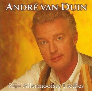 André van Duin - Zijn Allermooiste Liedjes (CD)